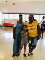 2019-09-07 ESSCC Centennial celebration 106