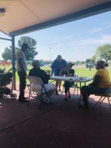 2019-09-07 ESSCC Centennial celebration 249